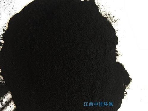 电镀专用活性炭-水印.jpg